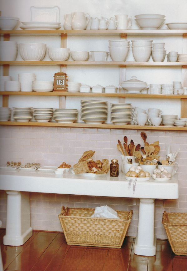 Heathers Country Kitchen