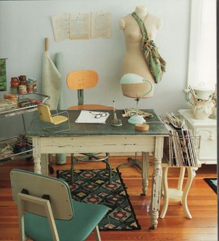 Foundstyle-workroom2