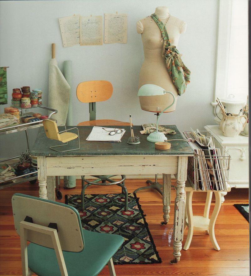 Foundstyle-workroom2