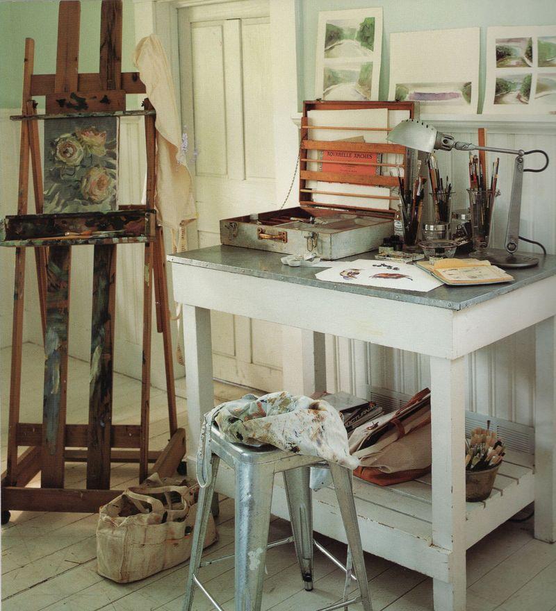 Foundstyle-workroom