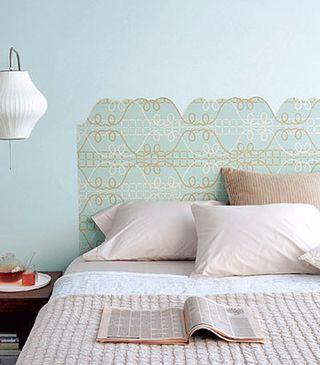 2-27-wallpaper-headboard