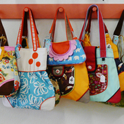 Of_bags