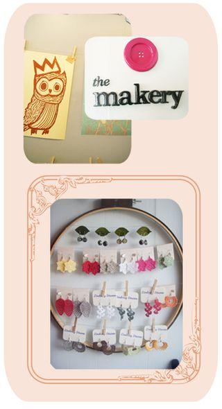 Makery
