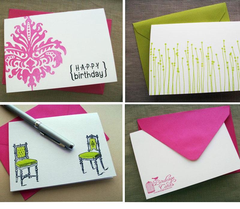 Bircagecards2