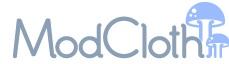 Modcloth_logo
