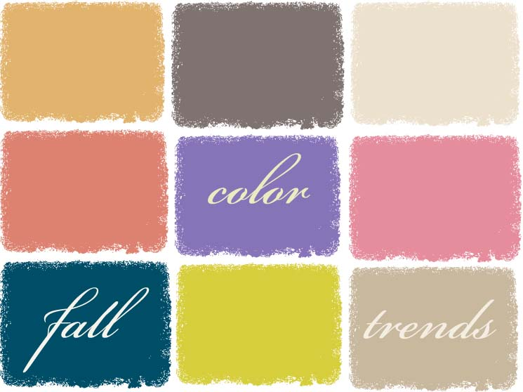 Colortrends