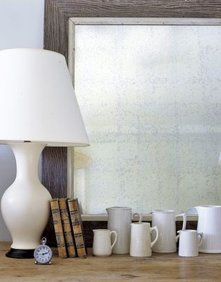 White-Lamp-Brown-Tones-HTOURS1106-de