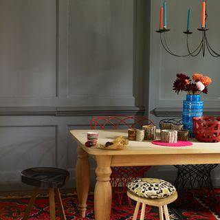 Dining-room83
