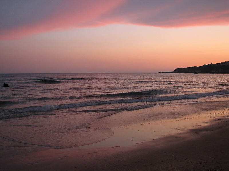 Portugal__oura_sunset