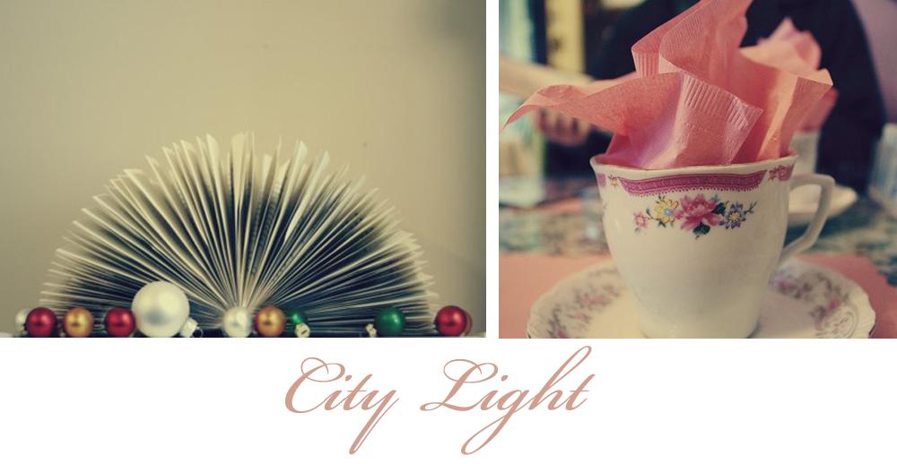Citylightpics