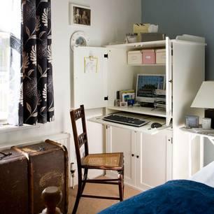 Storage-home-office_e_12b1081677c861aba22119b0d82ed5f2