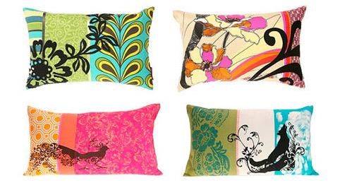 Urbn_pillows