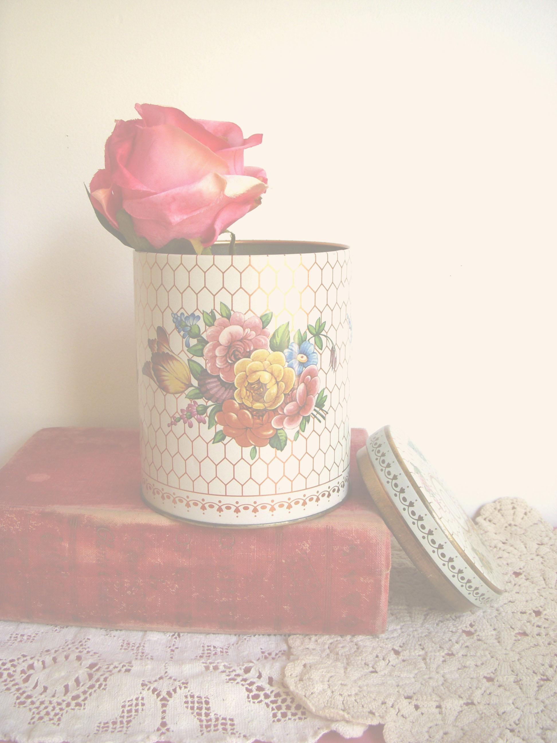 Floraltin2