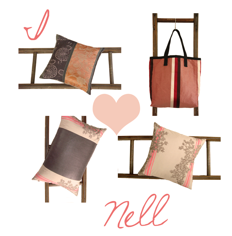 Nell2