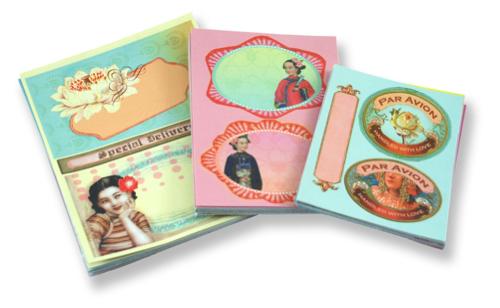 StickersbyPapaya