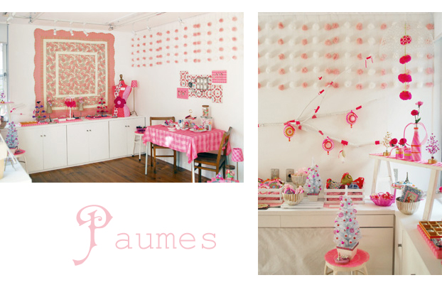 Paumes2