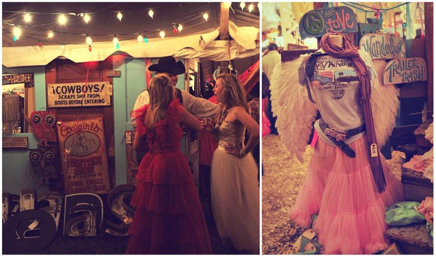 Jg-prom-collage