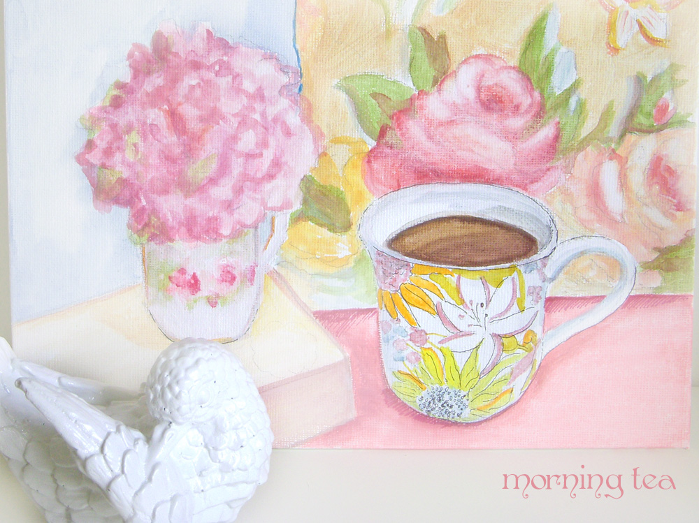Morningtea2