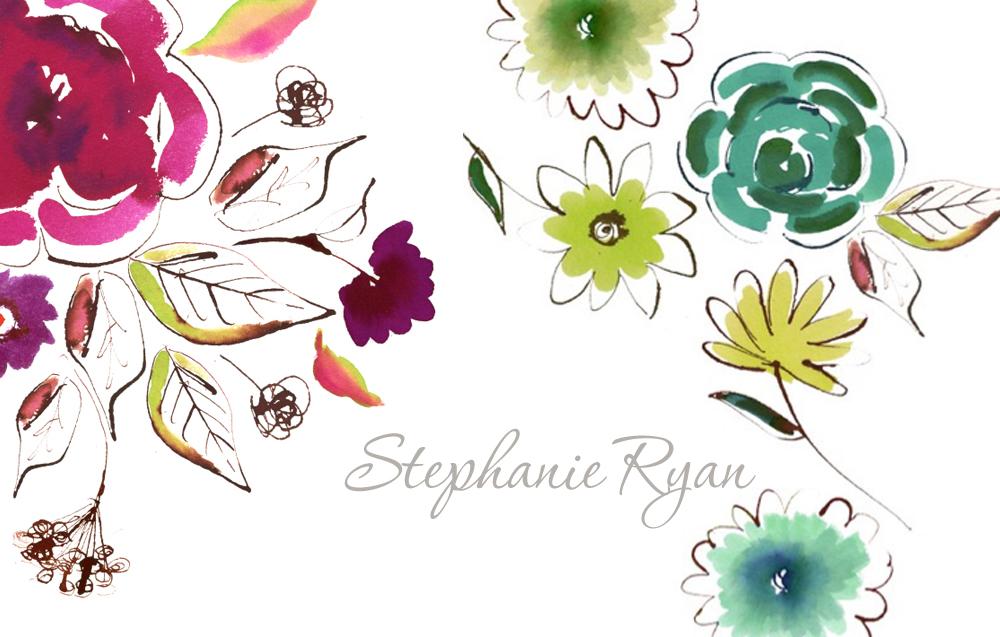 Stephanieryan1