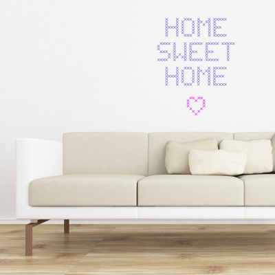 Homesweethome_1_7_violet-pink_l