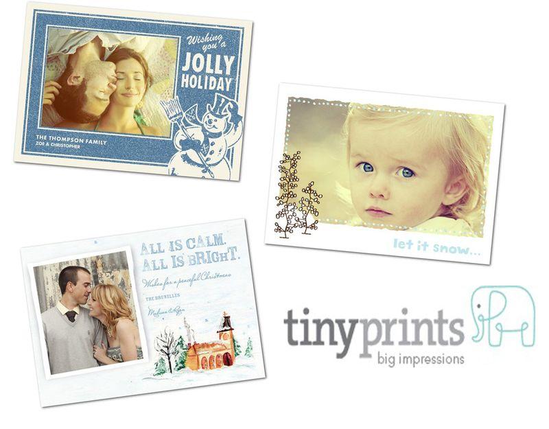 Tinyprints2