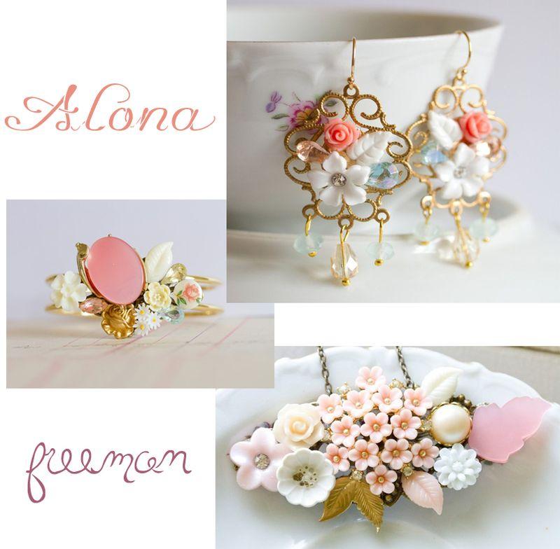 Alonafreeman