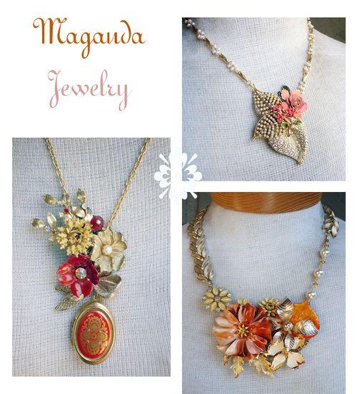 Magandajewelry