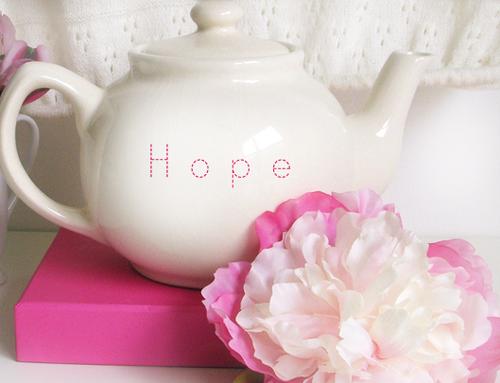 Teapotvignette2