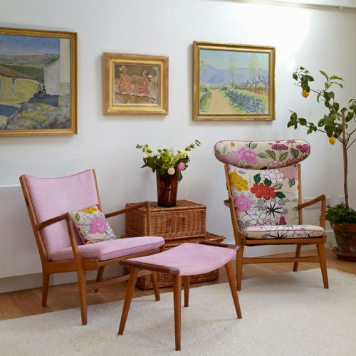 2.Living-Room-Contemporary-Country-Narratives-AC017_06_article_banner_img