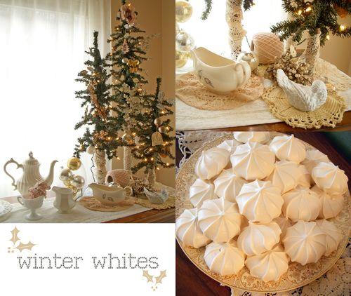 Winterwhites-artmarket