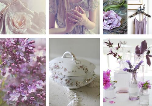 Hushedhues-lavender