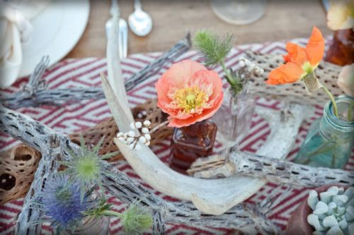 Driftwood-wedding-table