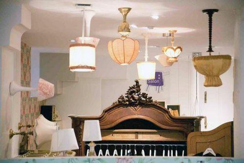 Lampes-de-chevet-e1298630726690-1